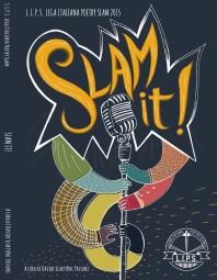 slam-it-web