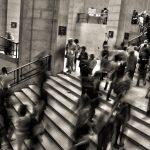 improve-business-efficiency-with-eSignature