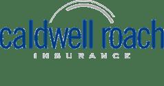 caldwell_logo