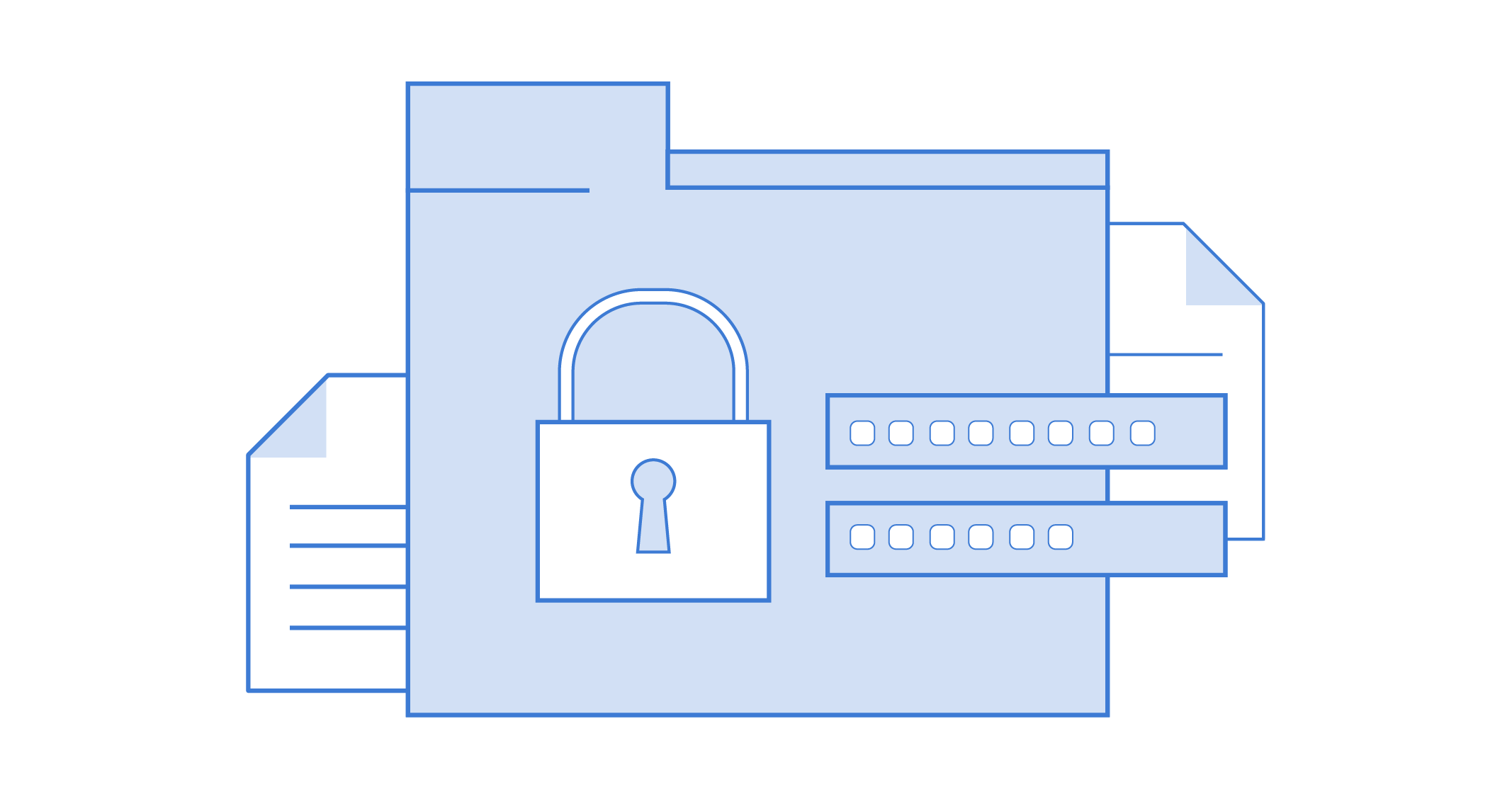 Safeguard your Customers Data with Signority