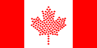 Are Electronic Signature Legally Binding in Canada