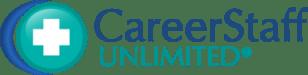 CareerStaff-Unlimited-Logo