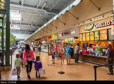 indoor signs Duluth GA