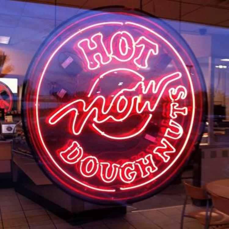 custom open signs Johns Creek, custom open signs Duluth GA