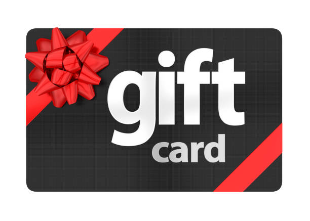 SignsRX Gift Card