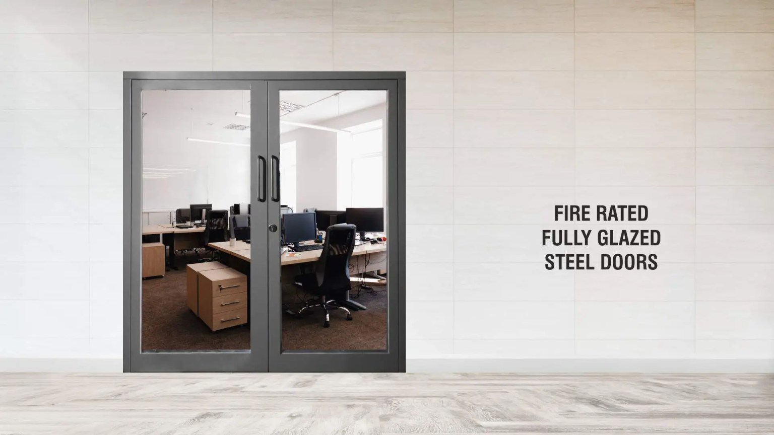 fire-rated-fully-glazed-steel-doors