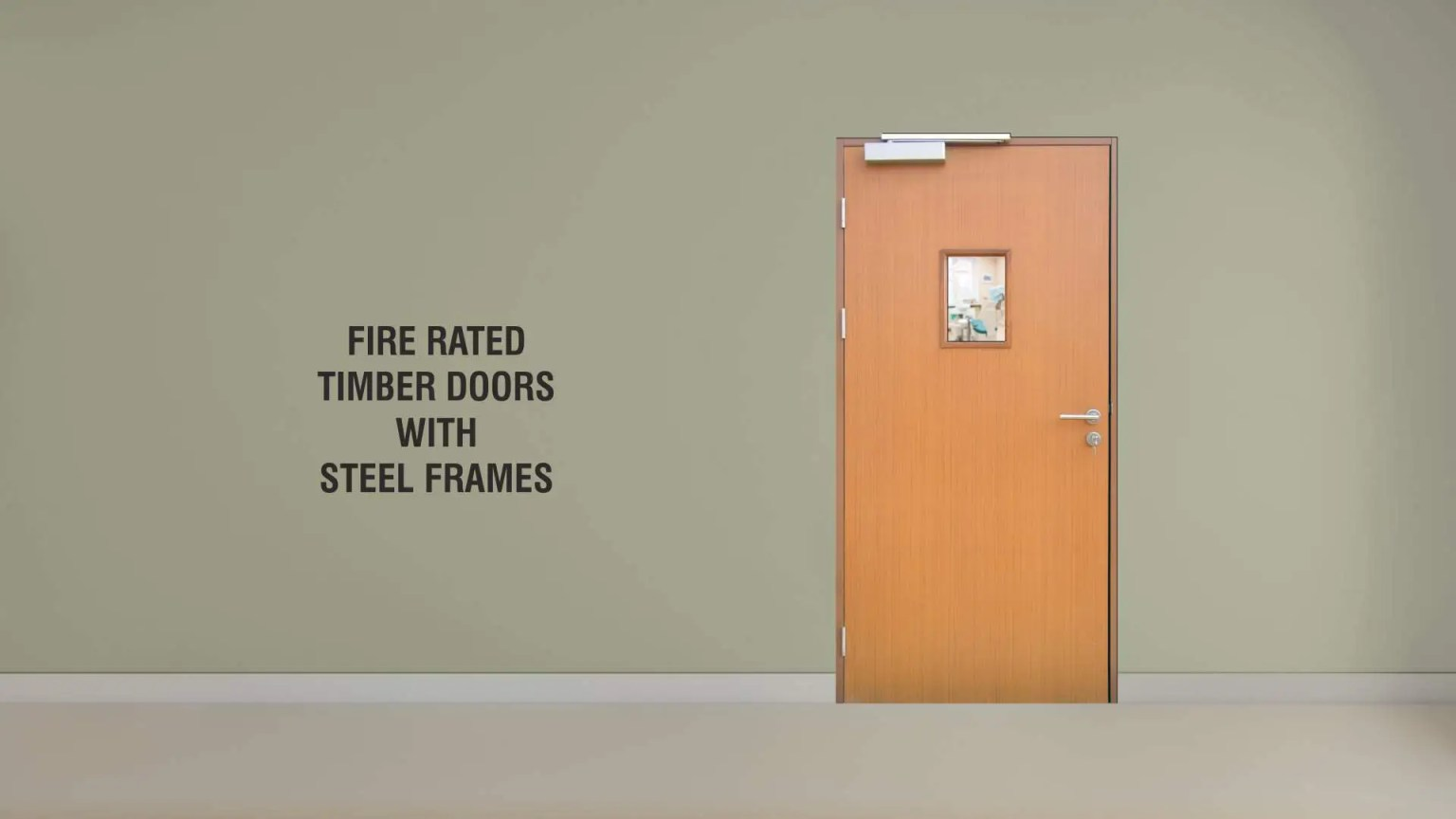 fire-rated-timber-doors-steel-frames