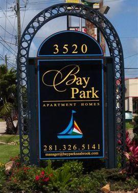 Bay Park Apartments