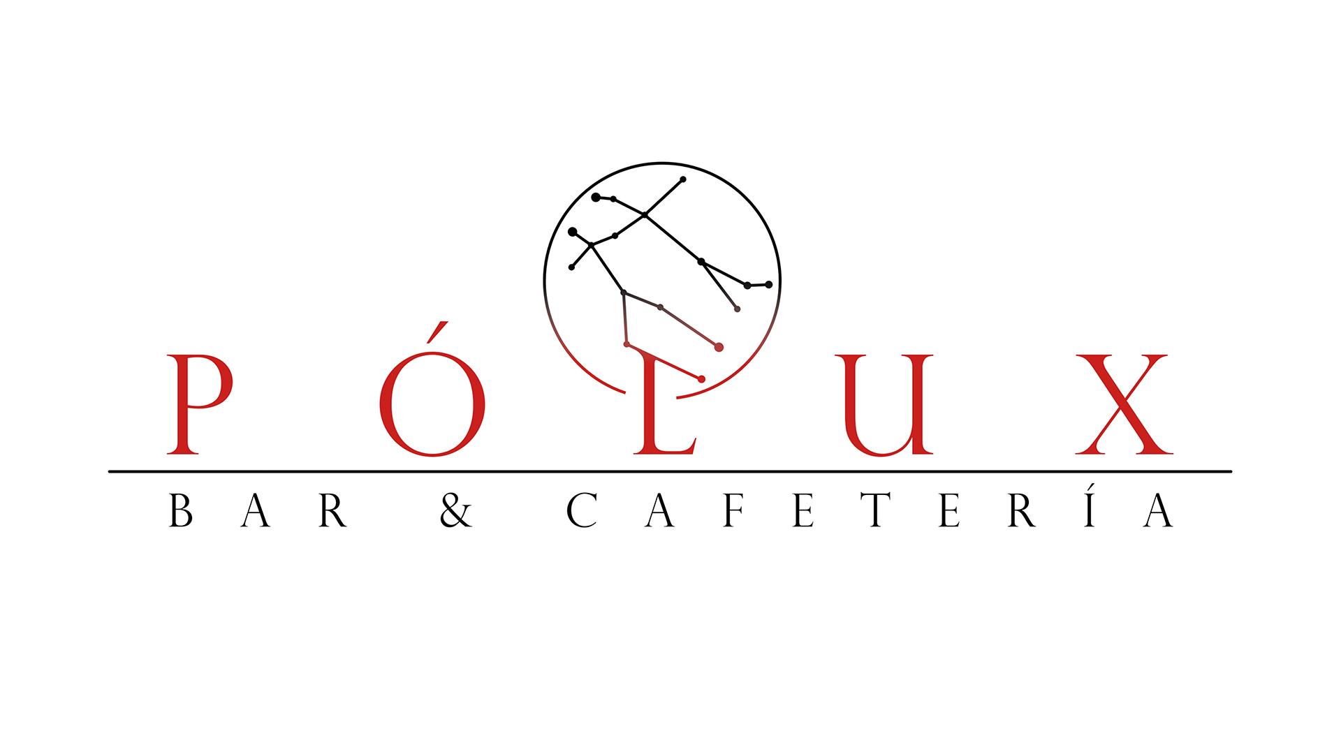 Bar Cafetería Pólux