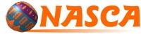 www.nasca.ovh