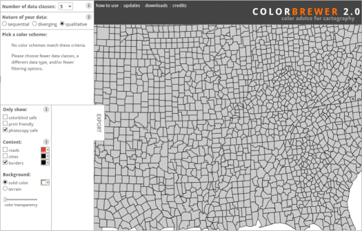 http://colorbrewer2.org/