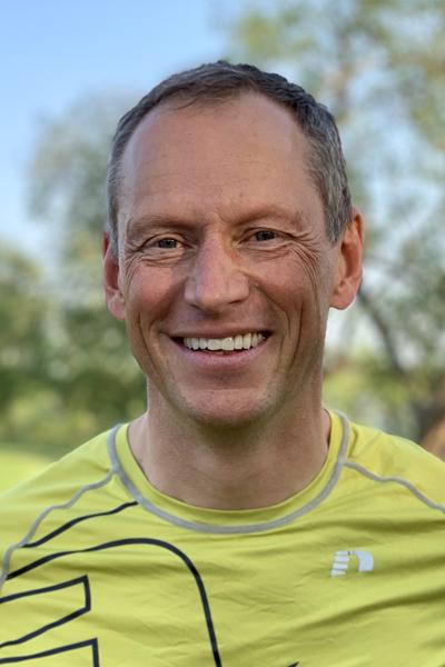Fredrik Jonson