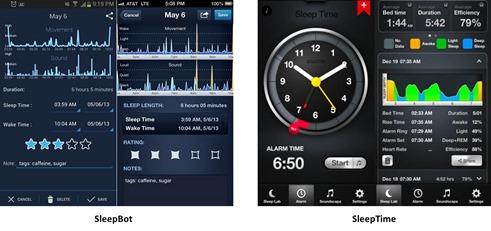 SleepBot-et-SleepTime_thumb