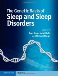 The-Genetic-Basis-Sleep-Disorders-229x300