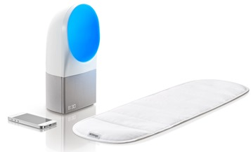 Withings_Aura_thumb