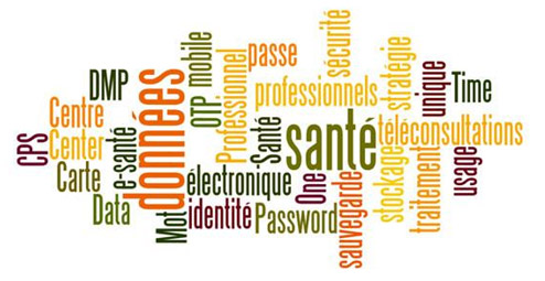 nuage-mots-cles-systeme-information
