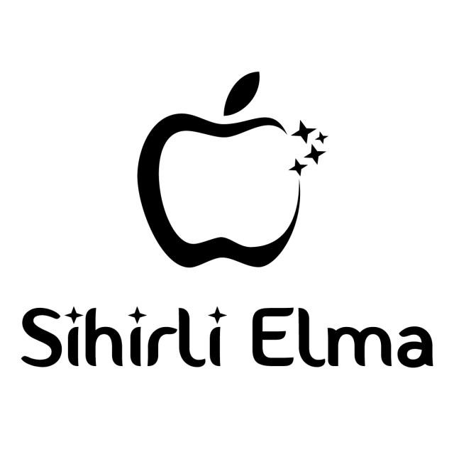 sihirli-elma-logo