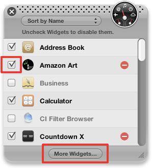 dashboard-add-widgets31.png