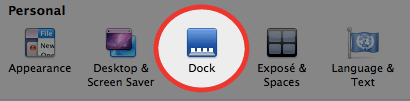 dock-System-Preferences1.png