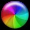 SihirliElma.com-force-quit-rainbow-wheel-2010-11-14-12-45.png