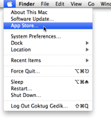 Sihirli-Elma-Mac-App-Store-Apple-menu-2011-01-12-22-24.png