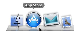 Sihirli-Elma-Mac-App-Store-Dock-icon-2011-01-7-23-15.png
