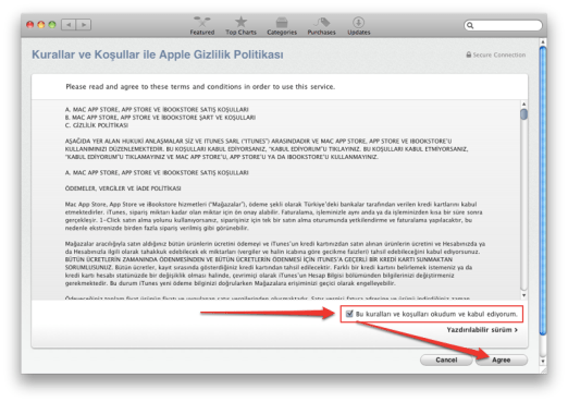 Sihirli-Elma-Mac-App-Store-terms-conditions-accept1-2011-01-7-23-15.png
