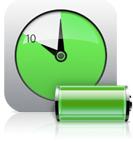 Sihirli-Elma-Pil-Battery-6-10-hours-2011-01-4-22-20.png