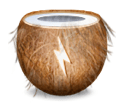 Sihirli-Elma-Pil-Battery-8-coconutbattery-2011-01-4-22-20.png