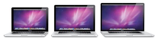 Sihirli elma hangi mac almaliyim macbook pro 3
