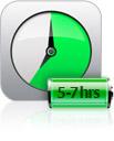 Sihirli elma yeni macbook air battery