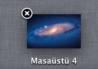 Sihirli elma mission control 8a