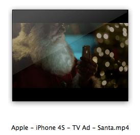 Sihirli elma mac youtube video indirmek 8
