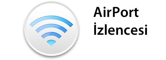 Sihirli elma airport izlencesi utility banner