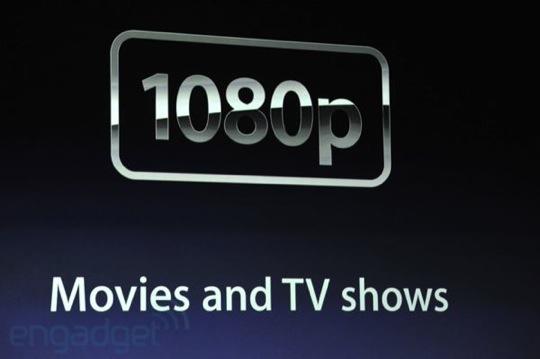 Apple ipad 3 ipad hd liveblog 2883
