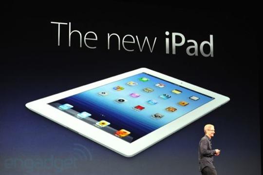 Apple ipad 3 ipad hd liveblog 2926