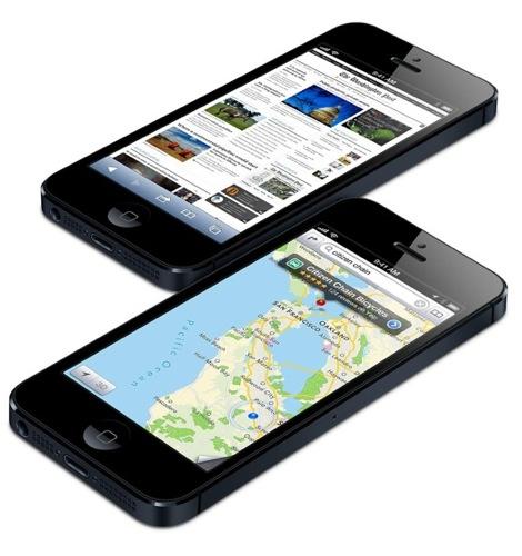 Sihirli elma iphone 5 lansman detaylar iphone 5