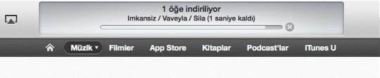 sihirli elma itunes store turkiye acildi 19 iTunes Store Türkiye sonunda açıldı! :)
