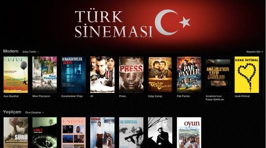 sihirli elma itunes store turkiye acildi 20a iTunes Store Türkiye sonunda açıldı! :)