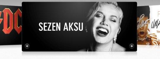 sihirli elma itunes store turkiye acildi 6 iTunes Store Türkiye sonunda açıldı! :)