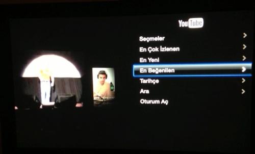 Sihirli elma apple tv turkiye nedir nasil kullanilir 21