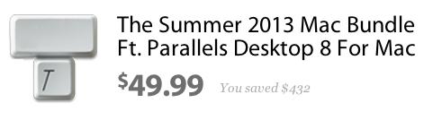 sihirli elma 10 mac uygulama parallels desktop 3 10 Mac uygulaması sadece $50! (Parallels Desktop 8 dahil!)