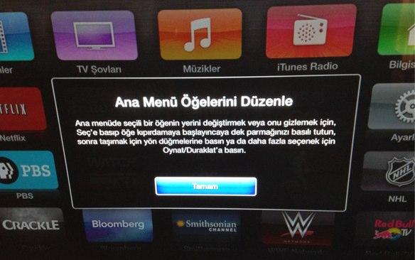 Sihirli elma apple tv 6 1 guncelleme 1
