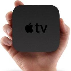 Sihirli elma apple tv 6 1 guncelleme featured