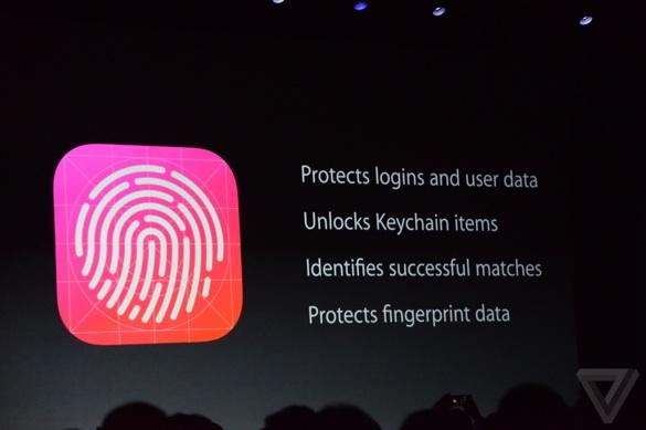 sihirli elma wwdc 2014 genis ozet 16a WWDC 2014te neler oldu? iOS 8, OS X Yosemite ve Appleın yeni dili: Swift