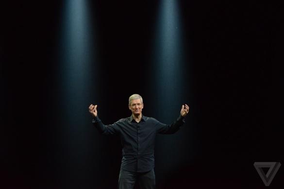 sihirli elma wwdc 2014 genis ozet 26 WWDC 2014te neler oldu? iOS 8, OS X Yosemite ve Appleın yeni dili: Swift