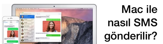 Sihirli elma sms gonder ios mac iphone ipad feat
