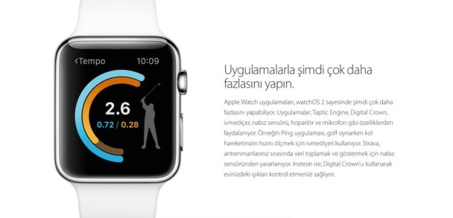 sihirli-elma-apple-watch-deneyim-yorum-20
