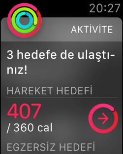 Sihirli elma apple watch degerlendirme 3b