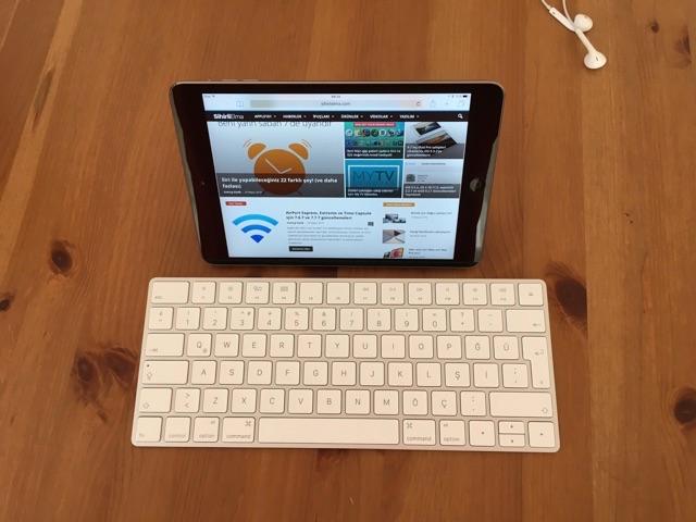 sihirli-elma-kablosuz-bluetooth-klavye-ile-ipad-nasil-kullanilir-13.jpg